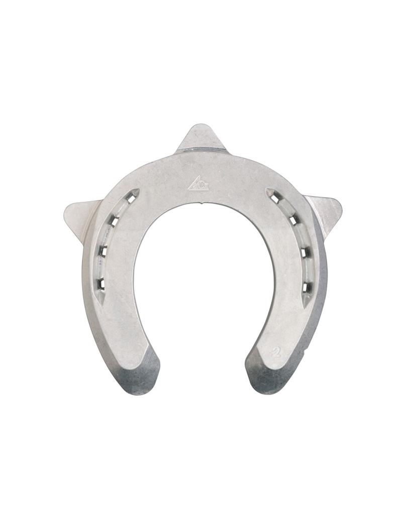 Herradura De Aluminio Acr 335 Tienda Online Herraduras Para Caballo